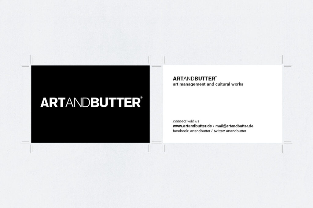 Art And Butter