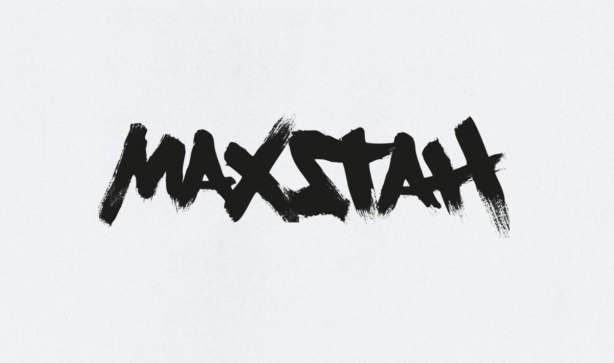 Maxstah